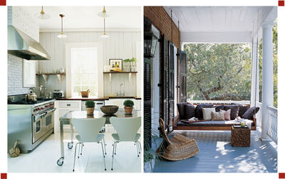 Countryhome MS