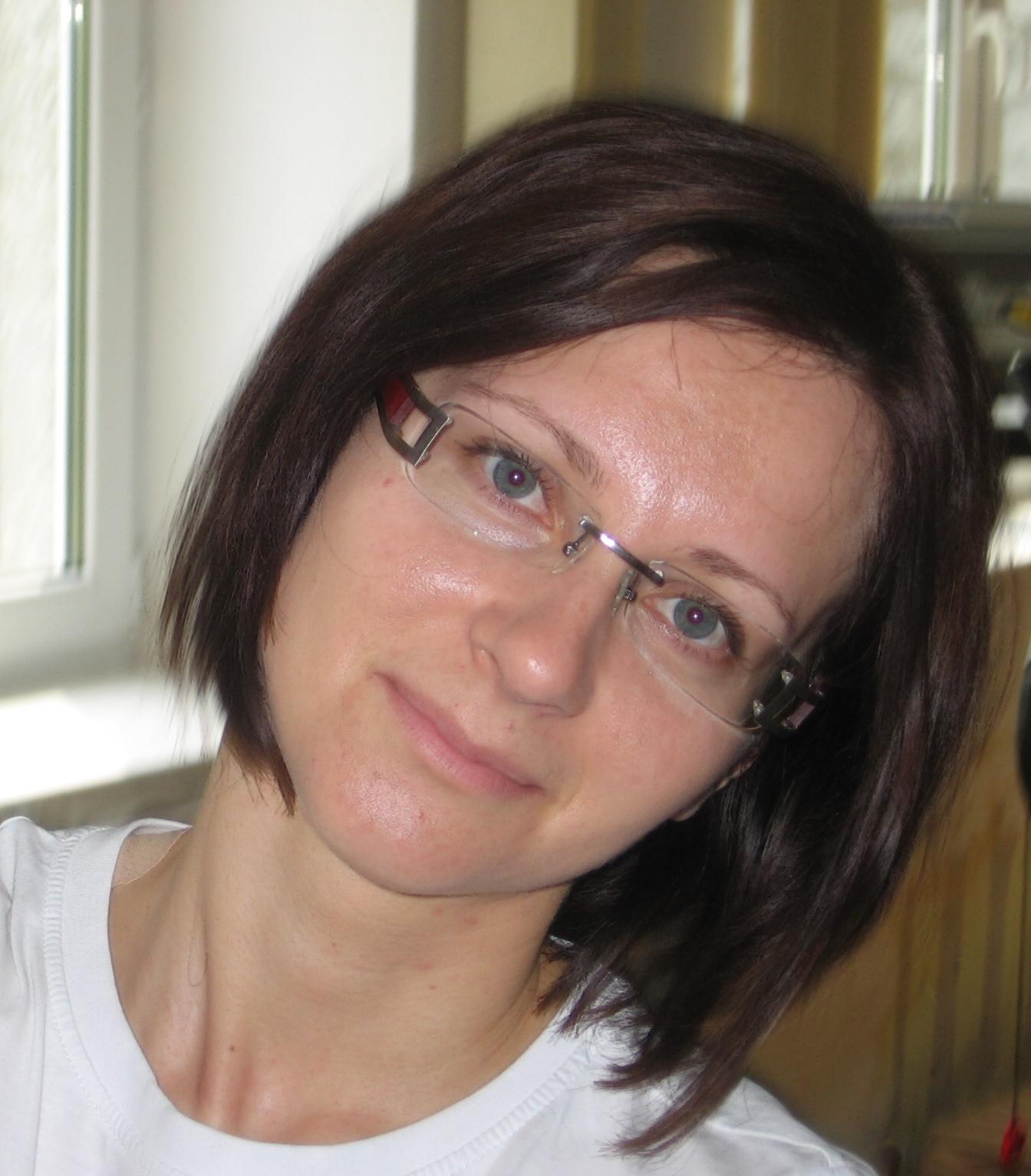 Agnieszka Ozimek - 6a0105361c9644970c0120a5c43a9e970b-pi