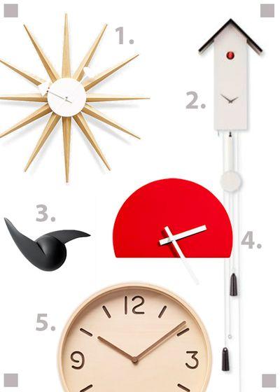 Lbe_clock
